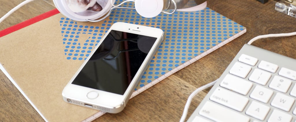 How to Use WiFi Calling on an iPhone