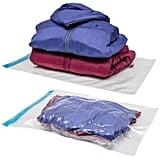 Walla Essentials Travel Compression Bags