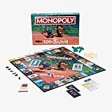 Shop Disney's Lilo & Stitch Monopoly Board at Hot Topic