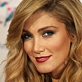Delta Goodrem, Oaks Club Luncheon 2012