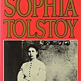 The Diaries of Sophia Tolstoy