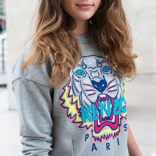 Cool Sweatshirts For Women   Shopping