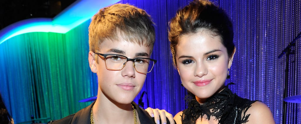 Shocking Celebrity Breakups From the 2010s