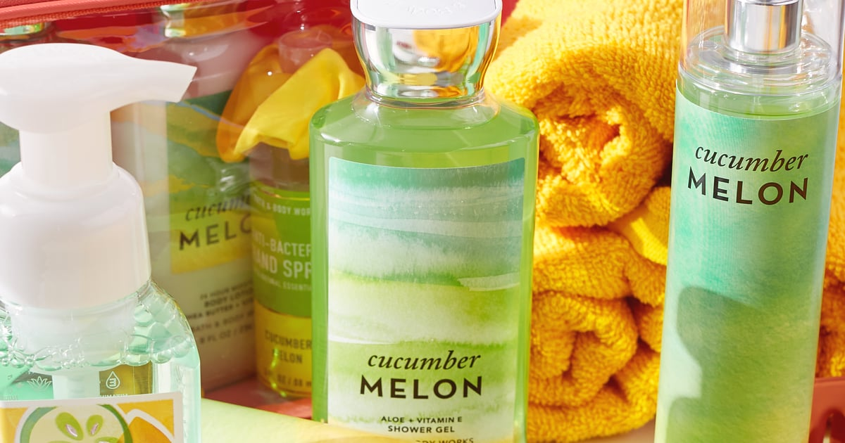 Bath & Body Works Brought Back a Summer Classic For Its Semi-Annual Sale — and It's 75% Off.jpg