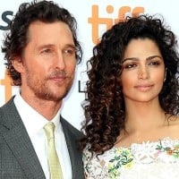 "Camila Alves stopped and told herself, ""That's not okay."""