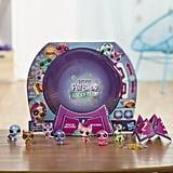 Littlest Pet Shop Lucky Pets Crystal Ball Megapack