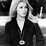 Sharon Tate Pictures