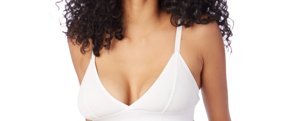 I Tried This $28 Bra With a 1,000-Person Wait List — and It's Worth Every Penny