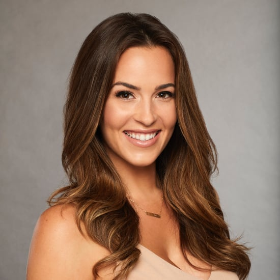 Who Is Caroline From The Bachelor?