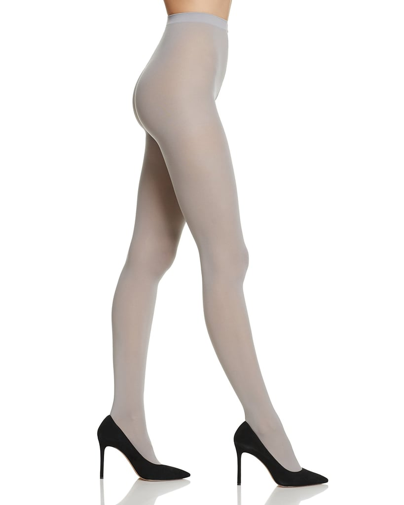 fc340a0c40d Wolford Tights