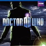 Doctor Who Series Six ($63)