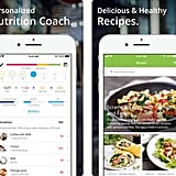 YAZIO Calorie Counter App