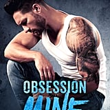 Obsession Mine, Out Nov. 14
