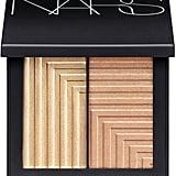 Nars Cosmetics Dual-Intensity Blush in Jubilation
