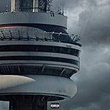 Views by Drake