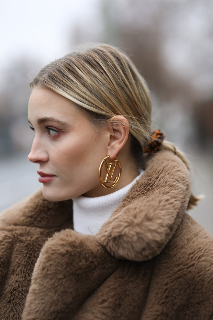 2021 Hair-Color Trend: Sand Tropez Blond | 9 Hair-Color Ideas and Trends to Try in 2021, Say the ...