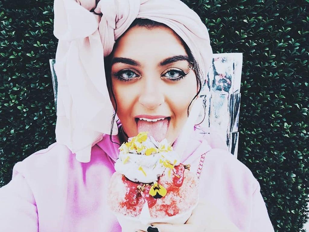 يوم المرأة المسلمة
