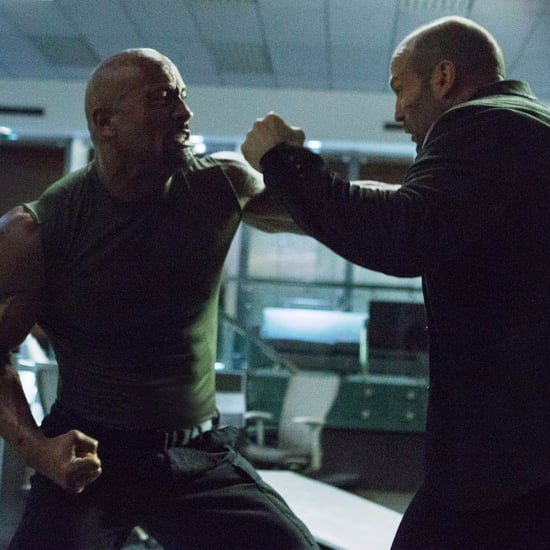 Fast & Furious Spinoff Details