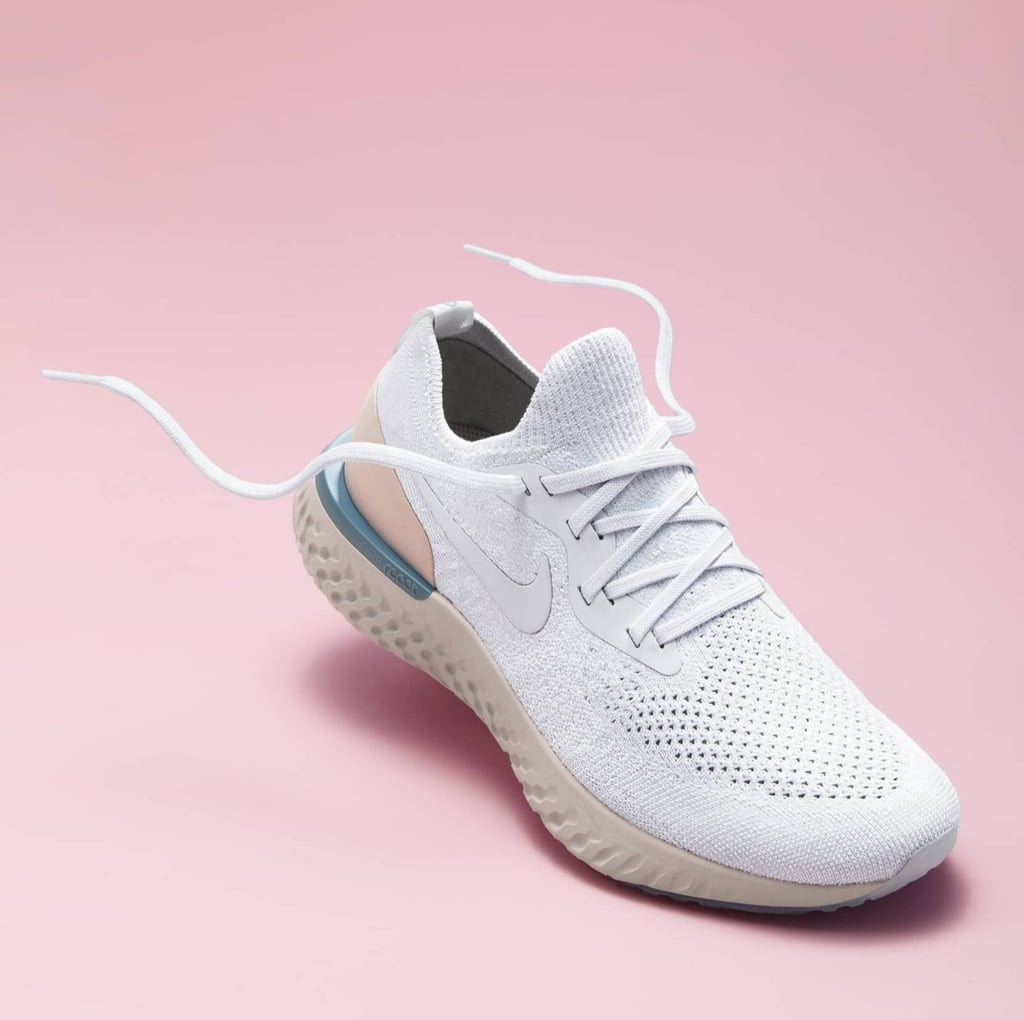 4bb7a5aaa97 Best Running Shoes For Women From Nordstrom