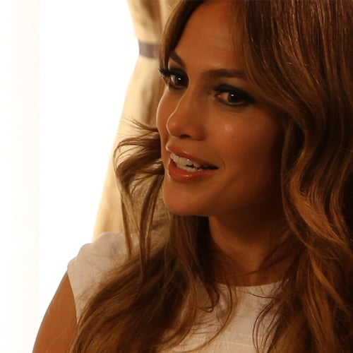 I'm a Huge Fan: Jennifer Lopez Episode 3