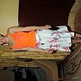 Rachel McAdams, 2004