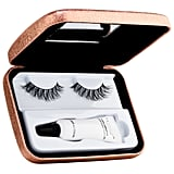 Sephora Collection Fringe False Lash Set​