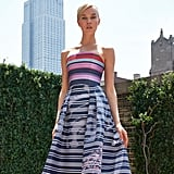 Have you seen all of the Resort 2014 collections yet? They'll make you start dreaming about a fabulous getaway in no time.  Source: Courtesy of Carolina Herrera