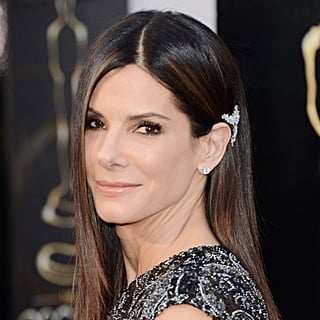 Best Hair From the Oscars Red Carpet