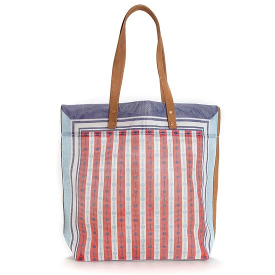 Bag, $79.95, Country Road