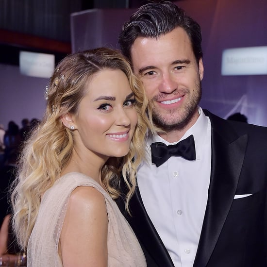 Lauren Conrad Pregnant With Second Child