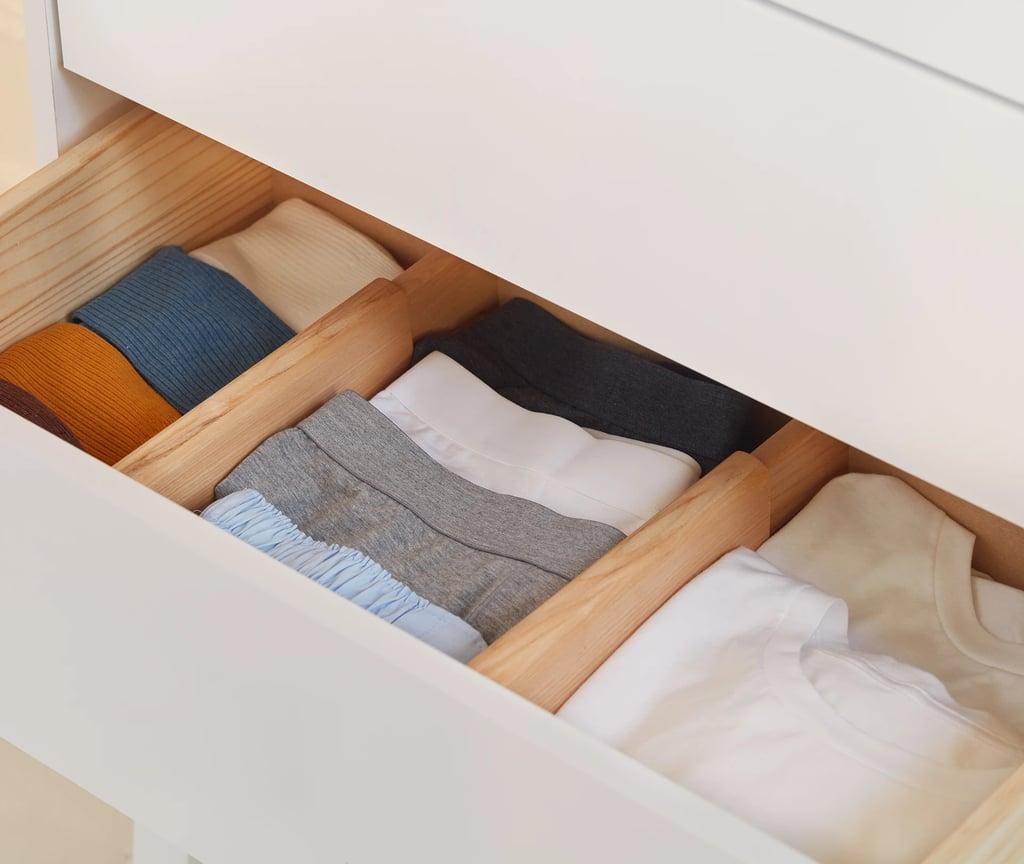 Best New Ways to Organize Your Bedroom 2021