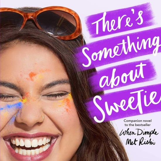 Best YA Books 2019