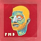 PMD by Marc E. Bassy