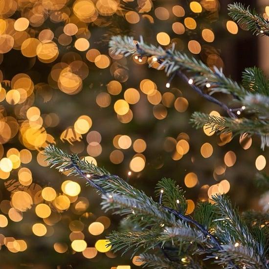 How to Automate Christmas Lights | POPSUGAR Tech
