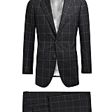 Suitsupply Gift Certificate