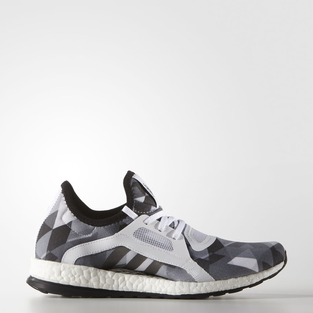 Adidas Pure Boost Women's Running Shoes