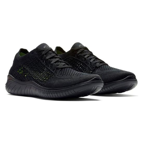 Best Sneakers on Sale at Nordstrom Spring 2019