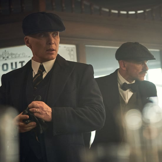 Is Peaky Blinders Based on a True Story?