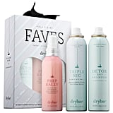 Drybar Full-Size Faves