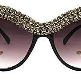 Garob Sunglasses