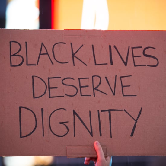 I'm an Afro-Latina, and This Is Why Black Lives Matter
