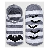 Women's Bat Cozy Liner