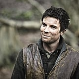 Theory: Will Gendry Inherit the Throne?