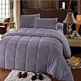 Royal Hotel Full/Queen Size Down-Alternative Comforter
