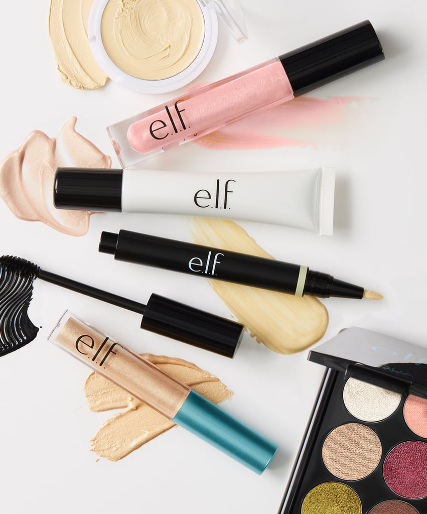 06ee7a47b401 E.L.F Cosmetics See-Now, Buy-Now Bundles | POPSUGAR Beauty
