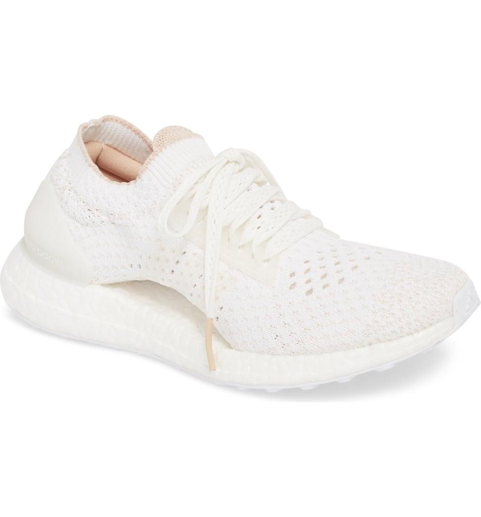 c1067d241c6e Adidas UltraBoost x Clima Running Shoe