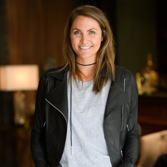 Laura Byrne The Bachelor 2017 Interview