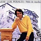 """""""Te Quiero"""" by Jose Luis Perales"""