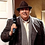 Uncle Buck From Uncle Buck