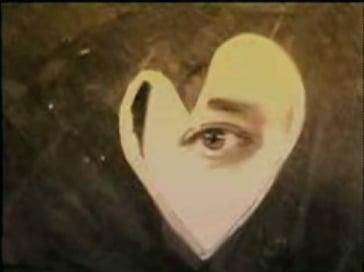 The PostSecret Valentine's Day Video